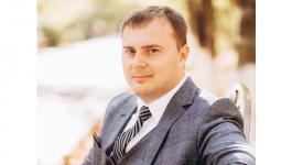 Обращение главы администрации Нижнегорского района