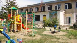 Ивановка: итоги пяти лет